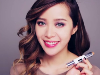michelle phan.png
