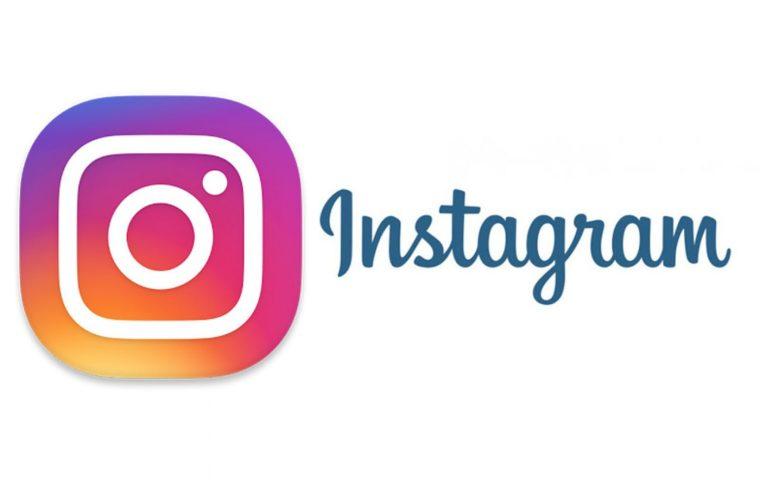 Instagram-Banner-1400x910